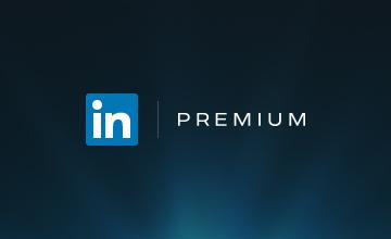 Is Upgrading to LinkedIn Premium worth the money?