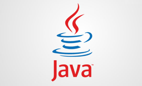 Getting Started with Java : Best Online Courses and Resources