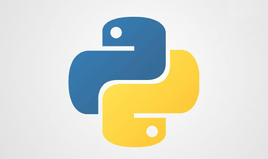Getting Started With Python : Best Online Courses And Resources