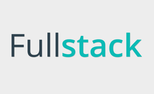 Getting Started with Full Stack Development : Best Online Courses and Resources
