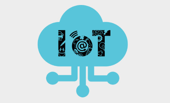 Getting Started with IoT - Best Online Courses and Resources