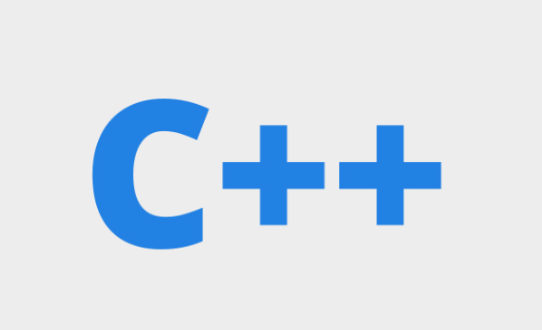 Getting Started with C++ : Best Online Courses and Resources