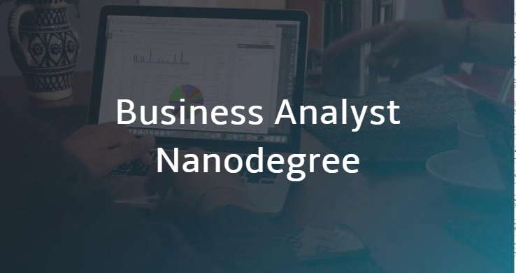 Business Analytics Nanodegree Resources (Review by BAND Mentor)